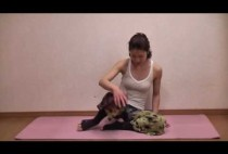 allergy-yoga-asana