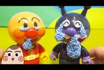 Toy-Kids-animation-anpanman-1