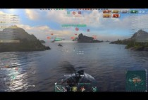 WoWs-10