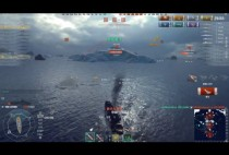 WoWs-3