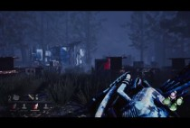 PS4Dead-by-Daylight-Live